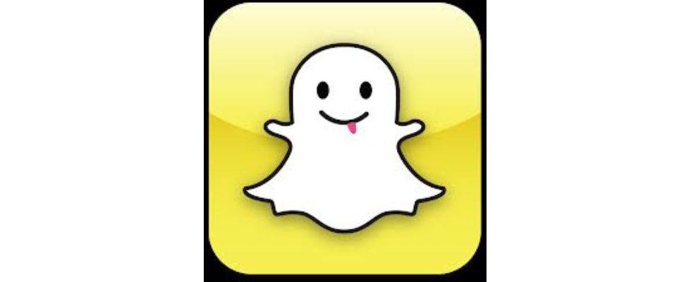 Wie man Snapchat als Marketing-Tool nutzen kann