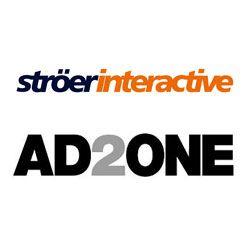 (c) Ströer & AD2ONE