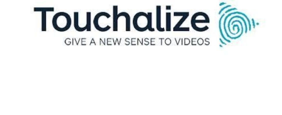 Touchalize macht Video-Anzeigen interaktiv