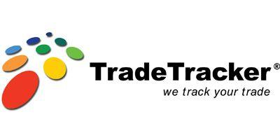 TradeTracker eröffnet Büros in Prag, Lille und Pisa