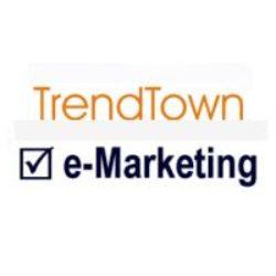 TrendTown LTD Onlinemarketing