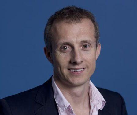 Google Manager Tweraser angeklagt: Untreue