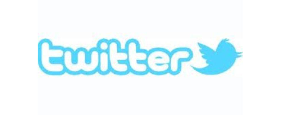 Wann kommt die Anzeigen-API für Twitter?
