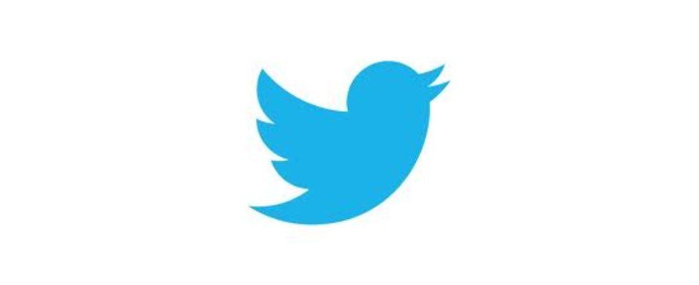 Promoted Tweets steigern Offline-Absatz um 12%