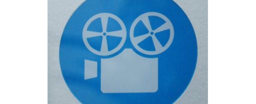 Mobile-Video: Was Marketer nicht messen können