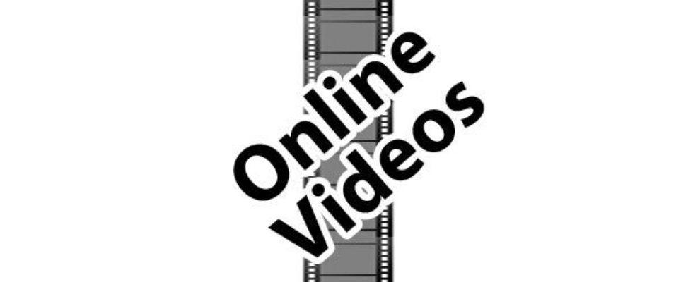 """Das """"Manifest Destiny"""" der Online-Videos"""