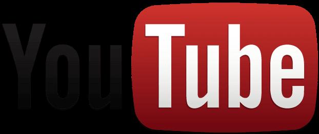 Die Top 100 Der Meistgesehenen Youtube Videos Onlinemarketingde