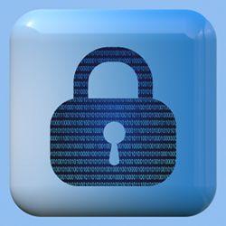 Datenschutzskandal bei Google