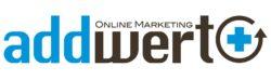 addwert | Online Marketing