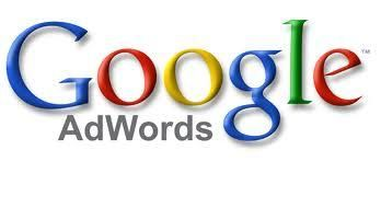 AdWords: Google launcht den Keyword Planner