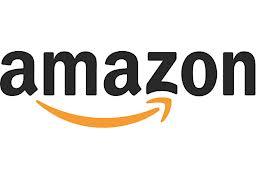 Amazon - Seite 6 von 6 - OnlineMarketing.de