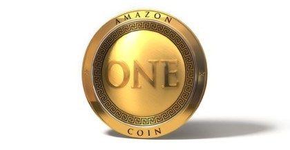 Amazon bekommt eigene Währung