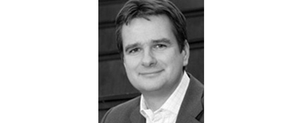 Online Marketing Rockstars: Interview mit Prof. Dr. Armin Rott