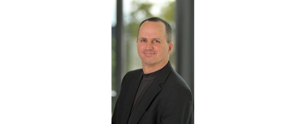 Brad Wilson ist neuer CEO bei Emailvision