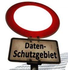 Online Marketing 2012 vs. 2013 Teil 1: Datenschutz