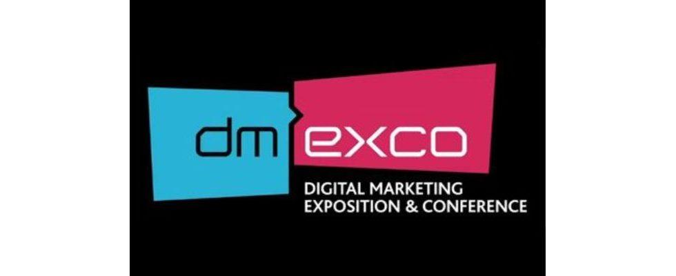 """dmexco 2013 – """"Aktuelle Trends, Wachstumsstrategien und Produktinnovationen"""""""