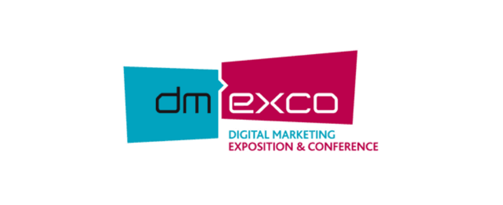 Recap: dmexco Night Talk in Hamburg