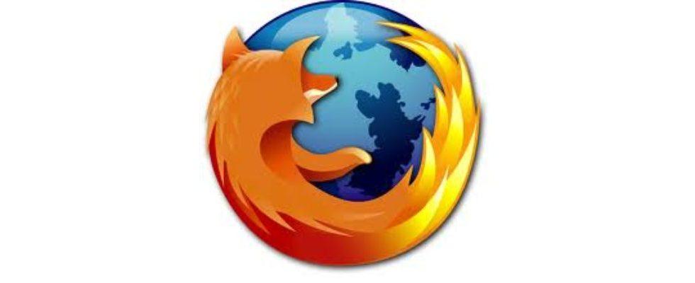 Wegen Cookie-Blockade: IAB attackiert Mozilla