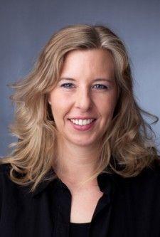 """d3con Experteninterview """"Daten statt Raten"""" Frederike Voss, AppNexus"""