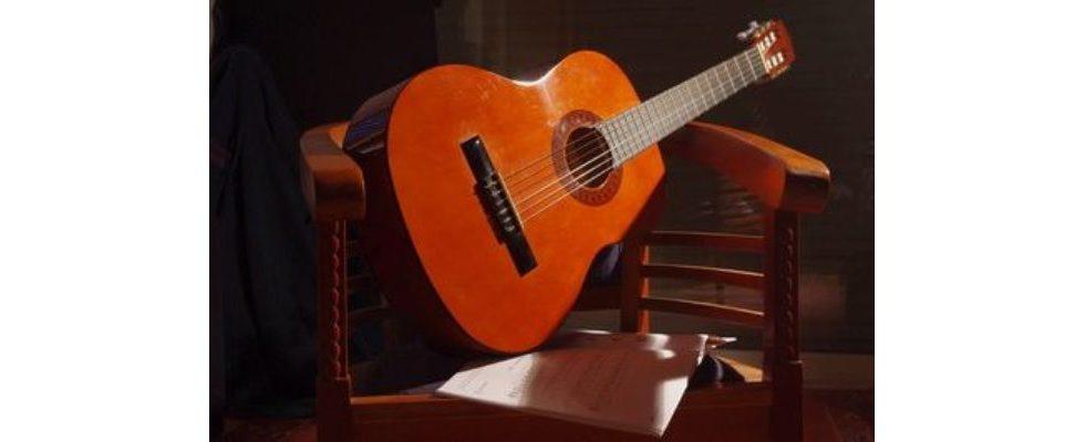 Greenpeace, Pizza und Gitarren – drei Wege aus der PR-Krise