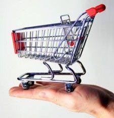 Willkommen Google PLA: Worüber sich Online-Händler freuen dürfen