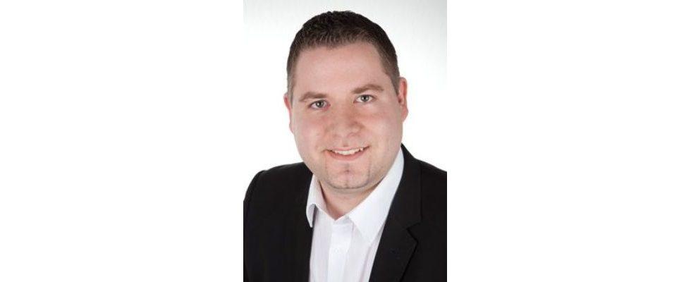 """""""Pflichttermin für Digital Marketing und E-Commerce in der Schweiz"""" Interview mit Helge Röhrig über die Swiss Online Marketing"""