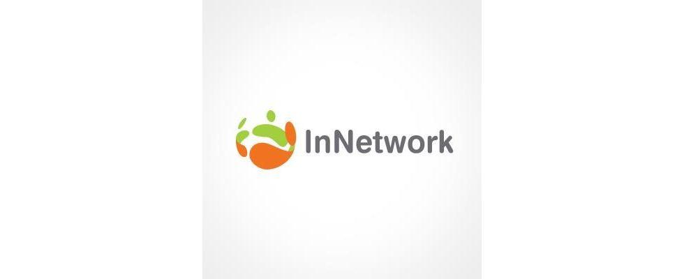 InNetwork bringt Marketer und Influencer zusammen