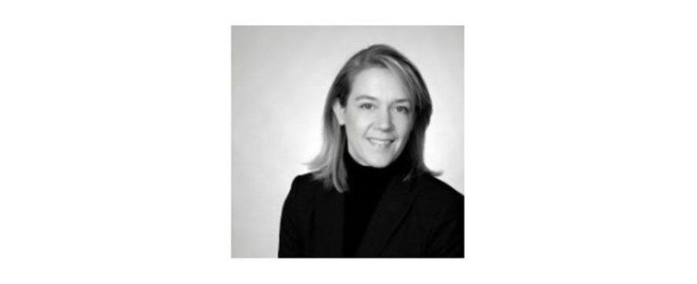 d3con Experteninterview: Katharina Meran, PubMatic
