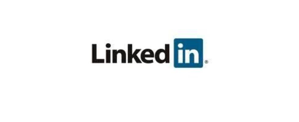LinkedIn ist für SMBs die Nummer eins