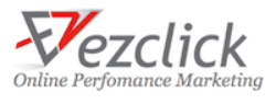 ezclick GmbH
