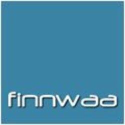 Finnwaa GmbH