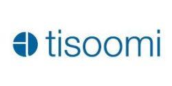 tisoomi GmbH