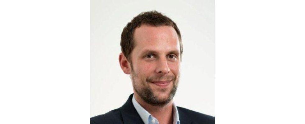 d3con Experteninterview: Matthias Pantke, adscale