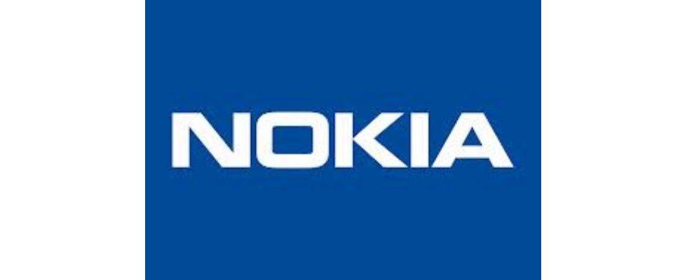 Fragwürdig: Content Marketing à la Nokia