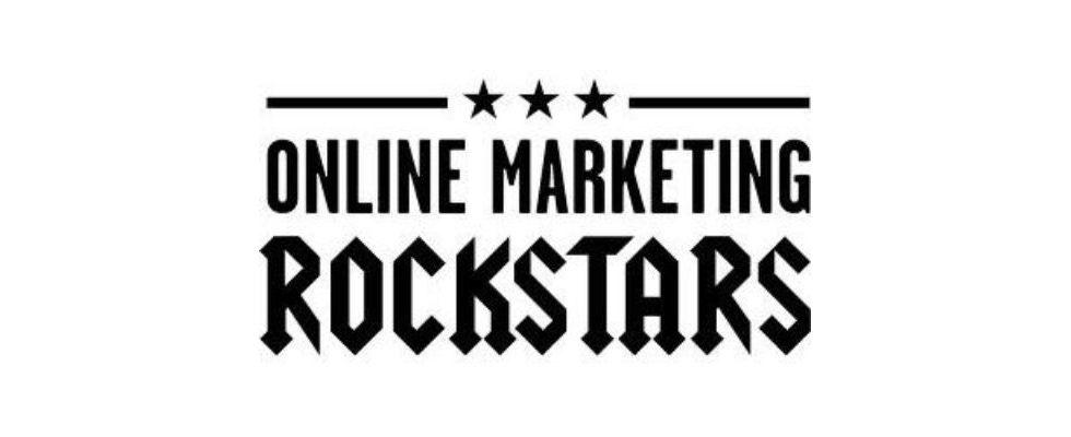 """Statements zur Online Marketing Rockstars 2013 – """"Den Big Spender outsmarten"""""""