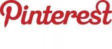 Wer nutzt eigentlich Pinterest?