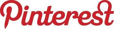 Pinterest bereitet Anzeigengeschäft vor