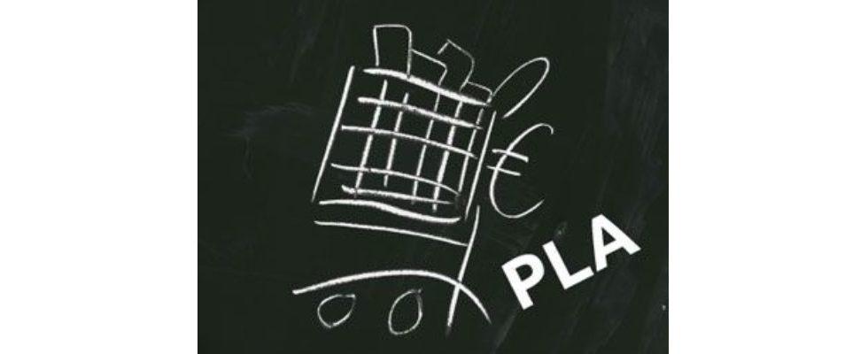 """Product Listing Ads """"Unternehmen müssen beim Bidding strategisch vorgehen!"""""""