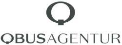 Qbus Werbeagentur GmbH