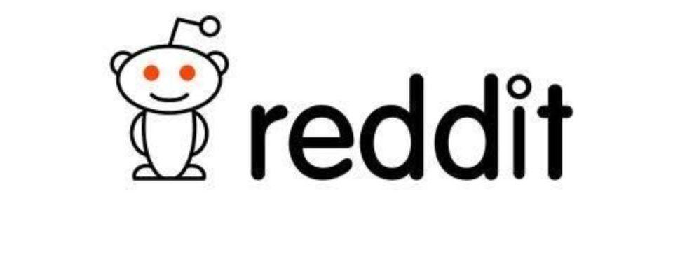 Reddit erlaubt nur bestimmte Werbeanzeigen