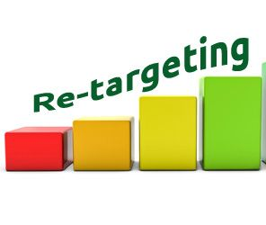 Re-Targeting wichtigstes Affiliate-Thema 2013