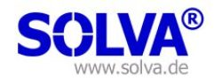 CHC IT-Solutions / SOLVA