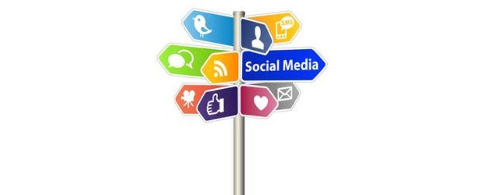 Online Marketing 2012 vs. 2013 Teil 4: Suchmaschinenmarketing im Wandel