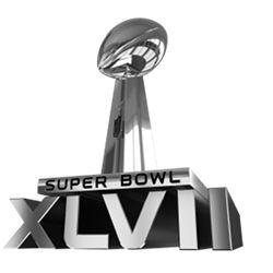 Werbung für den Super Bowl: Ein Blick hinter die Kulissen