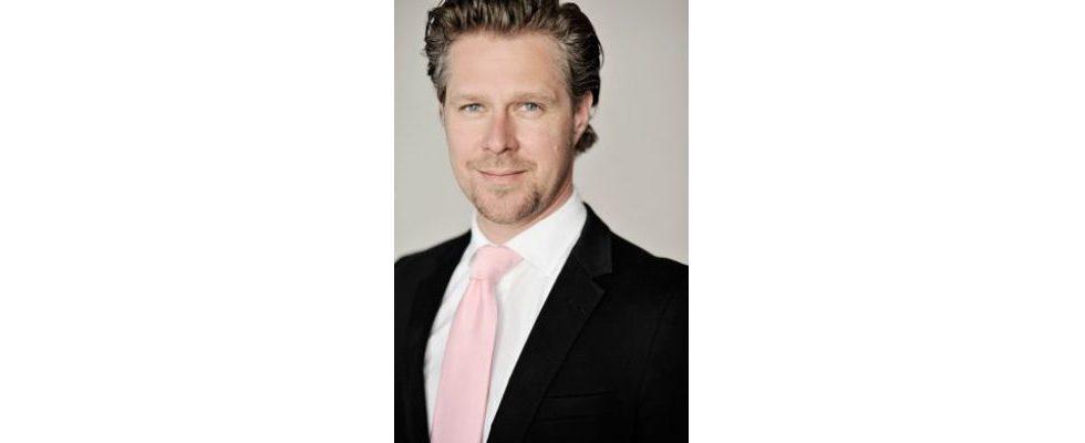 d3con Experteninterview: Torben Heimann, Improve Digital