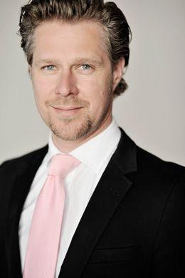 Torben Heimann, Improve Digital