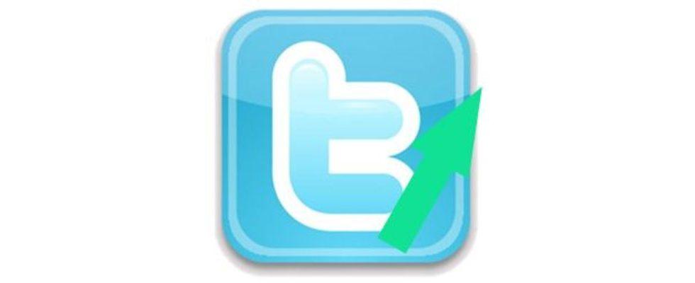 11 einfache Tipps für mehr Twitter-Follower