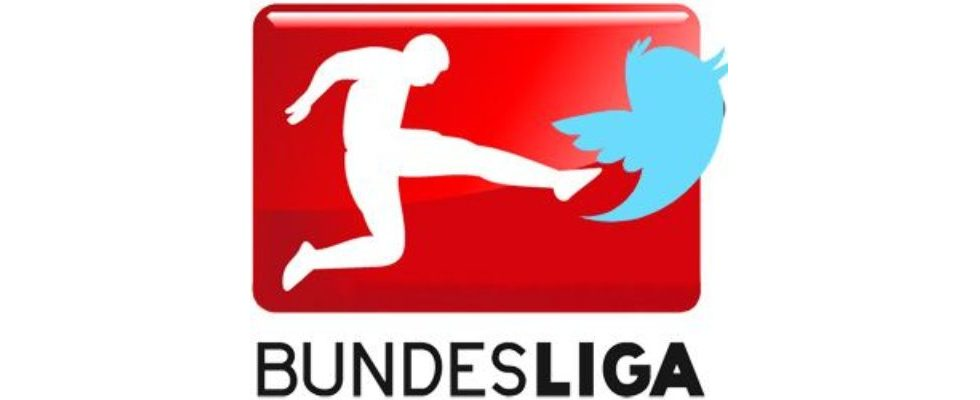 Der große Twitter Bundesliga Check