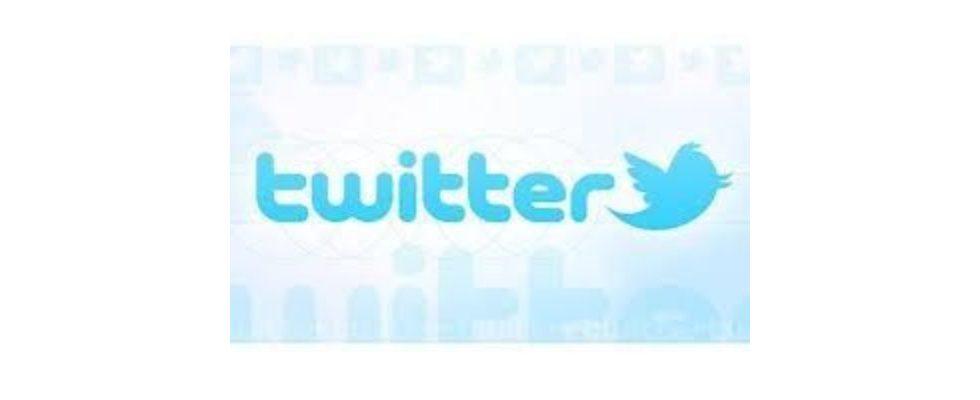 Was bei Twitters Medien-Galerien fehlt
