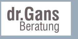 dr. Gans Beratung